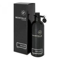 montale-aoud-lime5