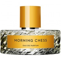 morning_chess