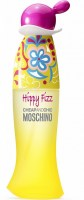 moschino-cheap-&-chic-hippy-fizz19