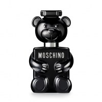 moschino-toy-boy