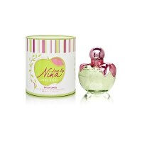 nina-ricci--love-by-nina-edt-lady