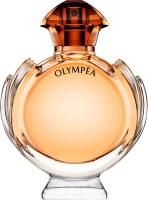 paco-rabanne-olympea-intense-pour-femme