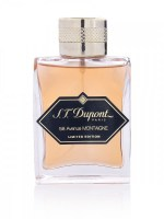 s.t.-dupont-58-avenue-montaigne-limited-edition