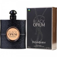 yves-saint-laurent-black-opium-(euro)