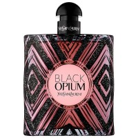 yves-saint-laurent-black-opium-pure-illusion
