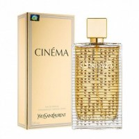 yves-saint-laurent-cinema-(euro)