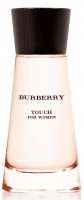 Burberry_Touch_e_55744c3879795