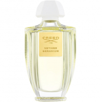 Creed_Vetiver_Ge_5890fcb3c97c2