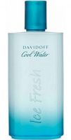 Davidoff_Cool_Wa_563883bb6de82
