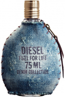 Diesel_Fuel_For__583f000252084