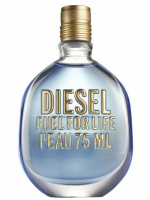 Diesel_Fuel_for__563db960ca014