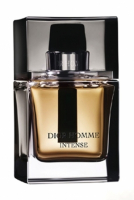 Dior_Homme_Inten_56376cd63310e