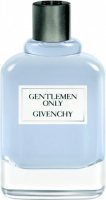 Givenchy_Gentlem_56c375903aa32