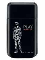 Givenchy_Play_in_56c37779604d6