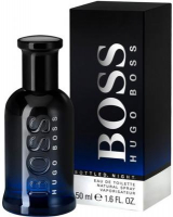 Hugo_Boss_Bottle_4ebbc71656994