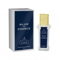 blue_the_chance
