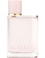 burberry-her-burberry