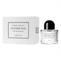 byredo-accord-oud