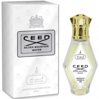 ceed_silver_mountain_water