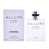 chanel-allure-homme-sport-cologne