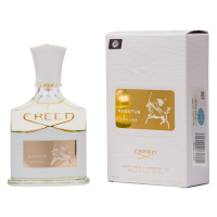creed-aventus-for-her8