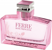 gianfranco_ferre_ferre_rose_princesse