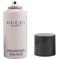 gucci-bamboo-deo-
