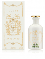 Gucci The Eyes Of The Tiger EDP pour femme 100ml