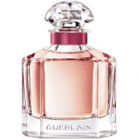 mon_guerlain_bloom_of_rose