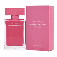 narciso-rodriguez-fleur-musc-for-her-woman