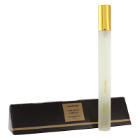 oad-iblock-750-tom_ford_tobacco_vanille_edp_15_ml-800x800