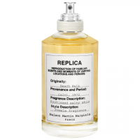 replica-maison-margiela-beach-walk