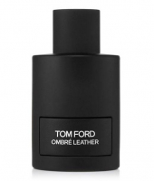 tom-ford-ombre-leather