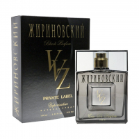zhirinovskij-private-label-black